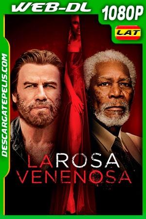 La rosa venenosa (2019) 1080p WEB-DL AMZN Latino