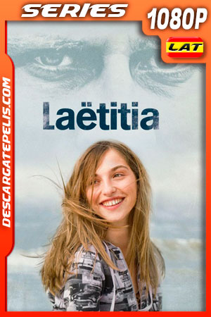 Laetitia (2019) Temporada 1 1080p WEB-DL Latino