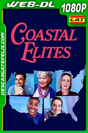 Las élites de la costa (2020) 1080p WEB-DL Latino