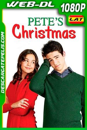 Las Navidades de Pete (2013) 1080p WEB-DL AMZN Latino