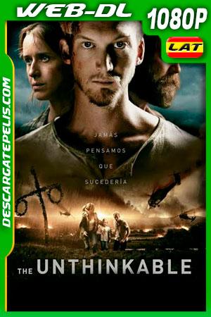Lo Inimaginable (2019) 1080p WEB-DL Latino