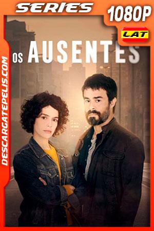 Los Ausentes (2021) Temporada 1 1080p WEB-DL Latino