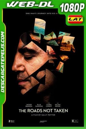 Los caminos que no escogemos (2020) 1080p AMZN WEB-DL Latino