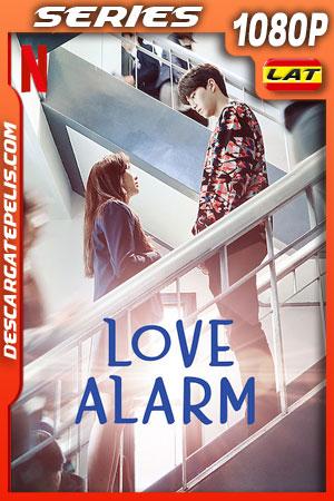 Love Alarm (2021) Temporada 21080p WEB-DL Latino