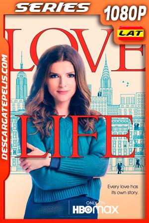 Love Life (2020) Temporada 1 1080p WEB-DL Latino