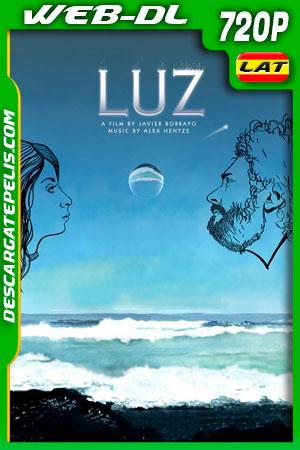 Luz (2019) 720p WEB-DL Latino
