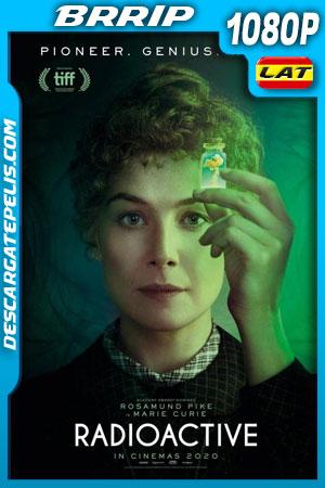 Madame Curie (2019) 1080p BRrip Latino