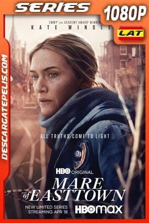 Mare of Easttown (2021) Temporada 1 1080p WEB-DL Latino