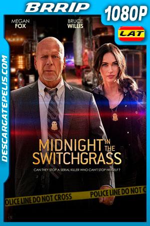 Medianoche en el Switchgrass (2021) 1080p BRrip Latino