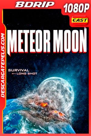 Meteoro a la Luna (2020) 1080p BDRip