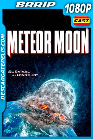 Meteoro a la Luna (2020) 1080p BRRip