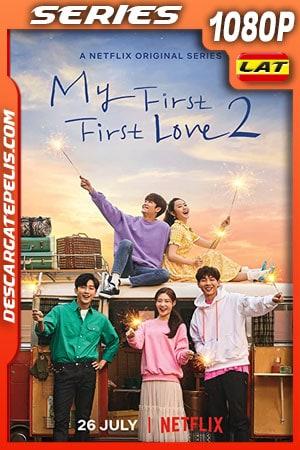 Mi primer amor de verdad (2019) Temporada 2 1080p WEB-DL Latino