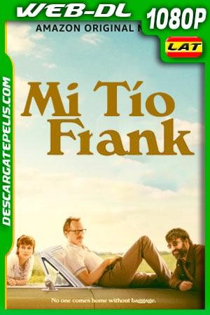 Mi Tío Frank (2020) 1080p WEB-DL AMZN Latino