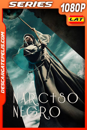 Narciso Negro Temporada 1 (2020) 1080p WEB-DL Latino