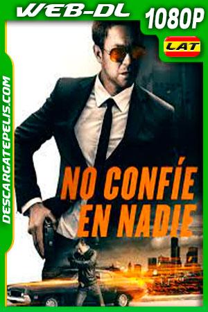 No confíes en nadie (2019) 1080p WEB-DL AMZN Latino