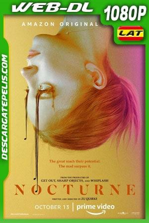 Nocturne (2020) 1080p AMZN WEB-DL Latino