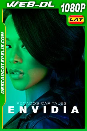 Pecados Capitales: Envidia (2021) 1080p WEB-DL Latino