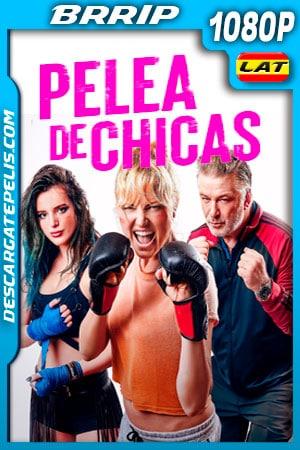 Pelea de chicas (2020) 1080p BRRip Latino