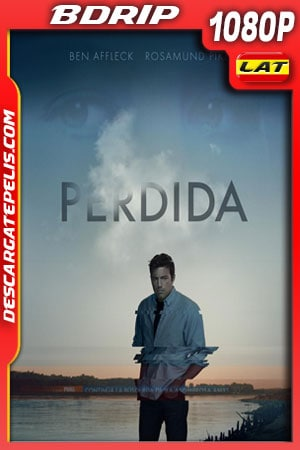 Perdida (2014) 1080p BDrip Latino – Ingles