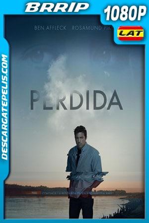 Perdida (2014) 1080p BRrip Latino – Ingles