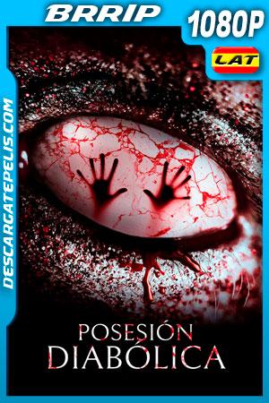 Posesión Diabólica (2020) 1080p BRRip Latino