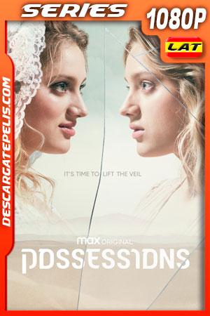 Possessions (2020) Temporada 1 1080p WEB-DL Latino