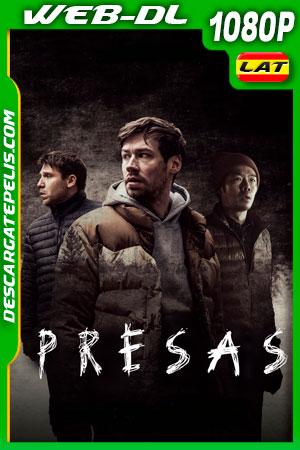 Presas (2021) 1080p WEB-DL Latino
