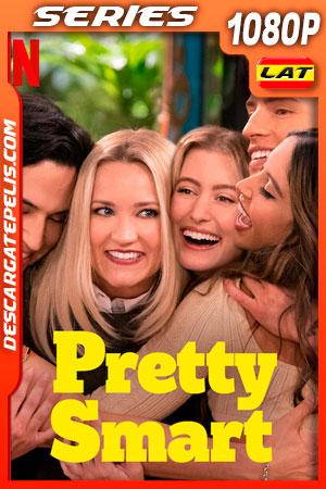 Pretty Smart (2021) Temporada 1 1080p WEB-DL Latino