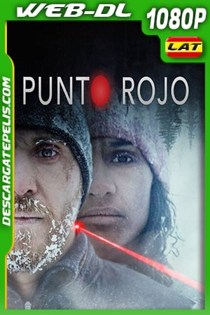Punto rojo (2021) 1080p WEB-DL Latino