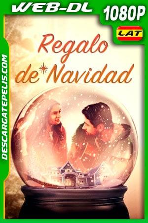 Regalo de Navidad (2020) 1080p WEB-DL Latino
