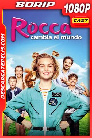 Rocca Cambia el Mundo (2019) 1080p BDRip