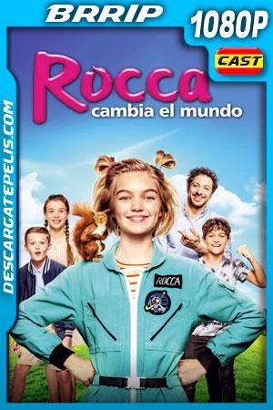 Rocca Cambia el Mundo (2019) 1080p BRRip
