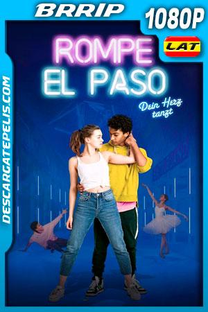 Rompe el paso (2020) 1080p BRRip Latino