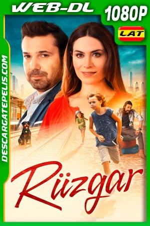 Ruzgar (2018) 1080p WEB-DL Latino