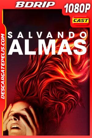 Salvando almas (2019) 1080p BDRip