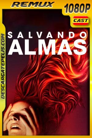 Salvando almas (2019) 1080p Remux