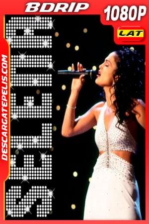 Selena (1997) Extended Cut 1080p BDRip Latino – Ingles