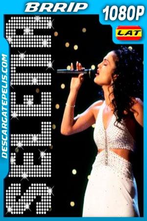 Selena (1997) Extended Cut 1080p BRRip Latino – Ingles