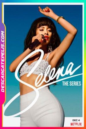 Selena La serie (2020)