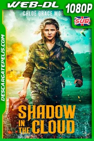 Shadow in the Cloud (2020) 1080p WEB-DL AMZN