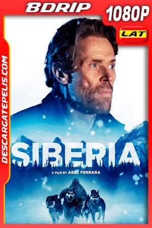 Siberia (2020) 1080p BDRip Latino