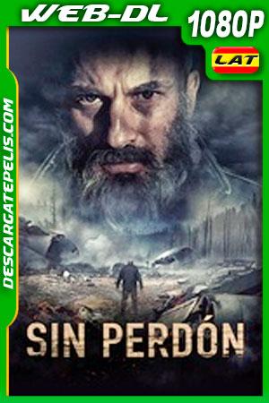 Sin Perdón (2018) 1080p WEB-DL Latino