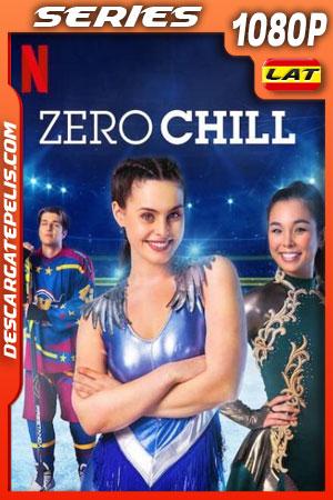 Sobre hielo (2021) Temporada 11080p WEB-DL Latino