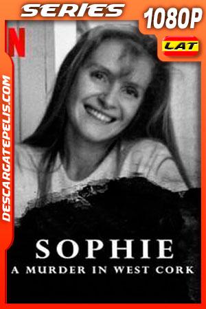 Sophie: Un asesinato en West Cork (2021) Temporada 1 1080p WEB-DL Latino