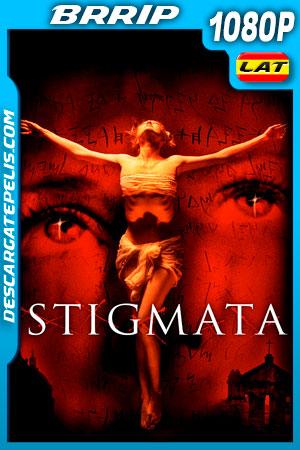 Stigmata (1999) 1080p BRRip Latino