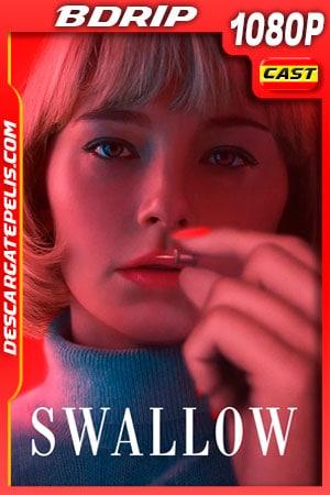 Swallow (2019) 1080p BDRip