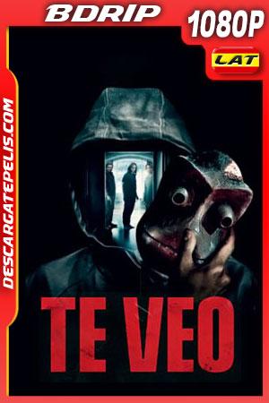Te veo (2019) 1080p BDrip Latino