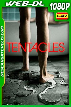 Tentáculos (2021) 1080p WEB-DL Latino