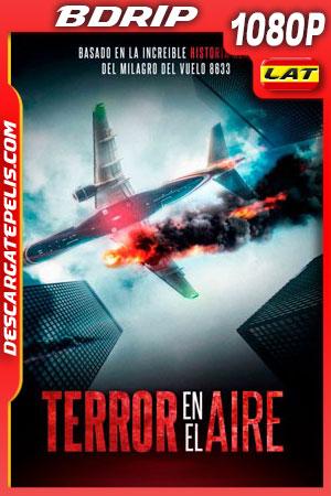 Terror en el aire (2019) 1080p BDrip Latino