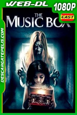 The Music Box (2018) 1080p WEB-DL Castellano
